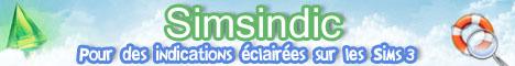 Les Sims 4 en développement - Page 2 Banniere5